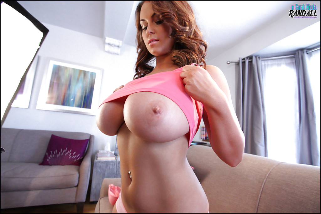 The most beautiful boobs in porn