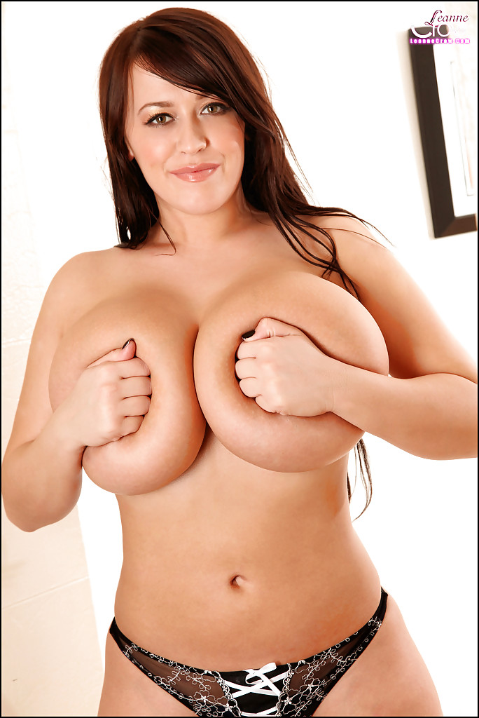 Right! Nude big tit hand bras opinion