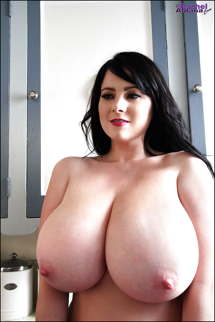 Remarkable, Large real breast porn congratulate, this