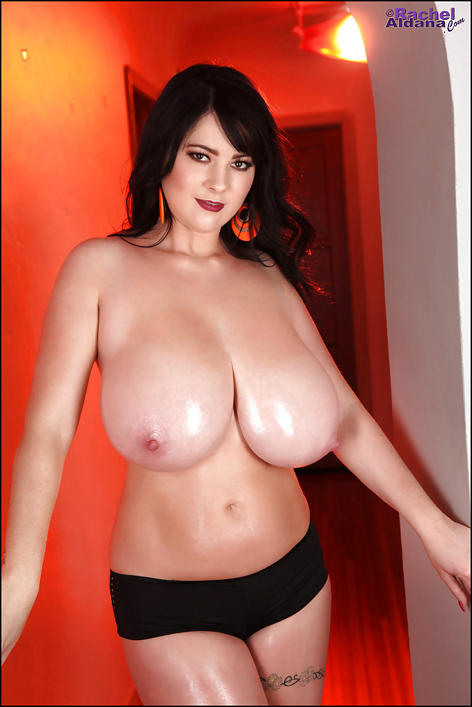 Nude big tits witch topic