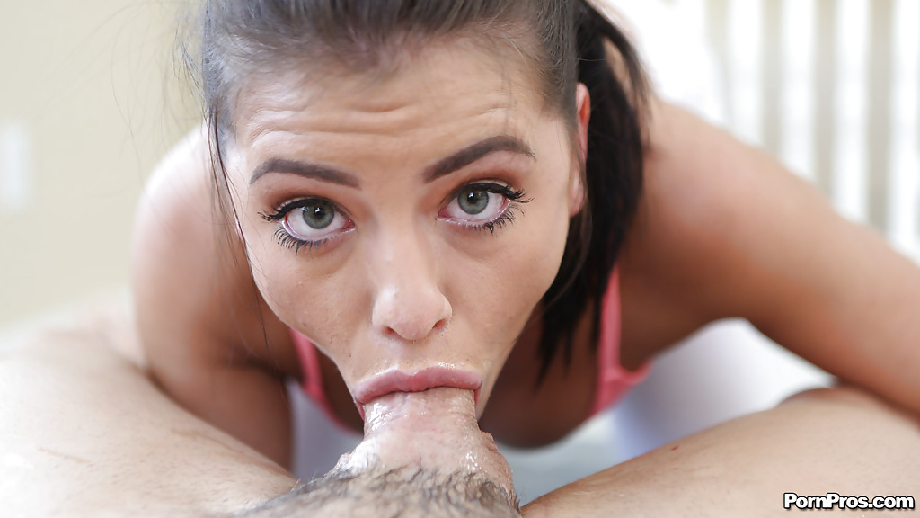 Anal asshole fetish tubes