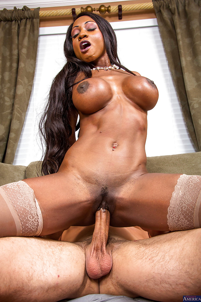 Ebony hard fuck gallery