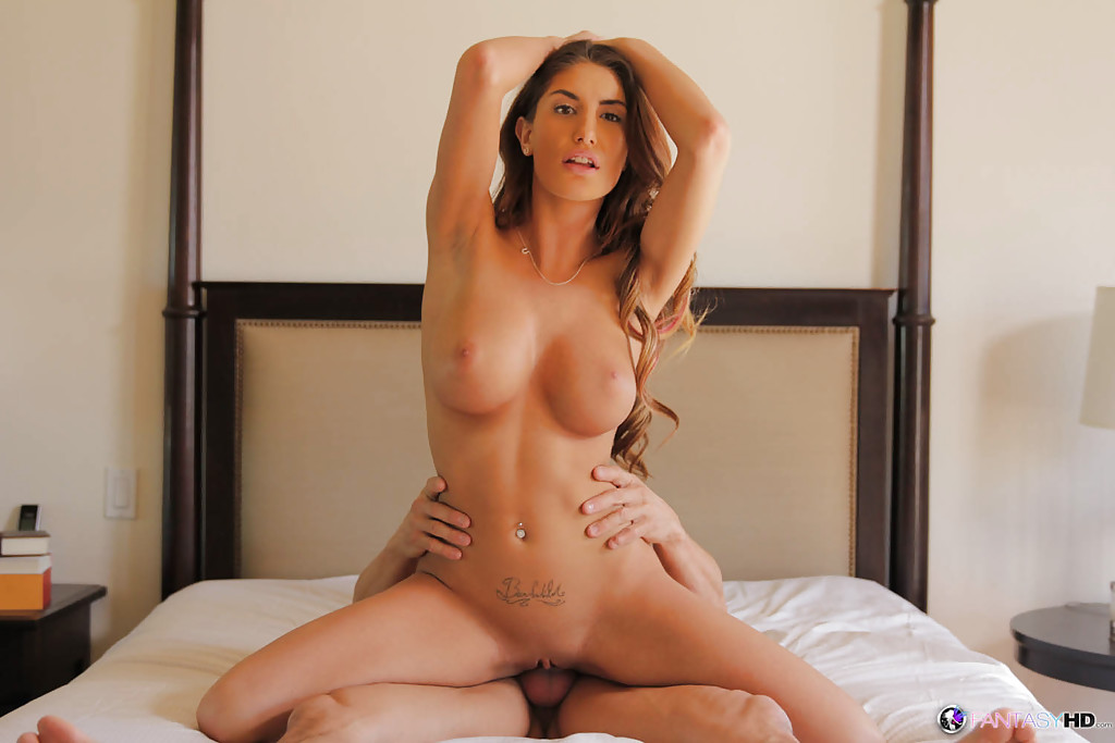 Nude native american milf