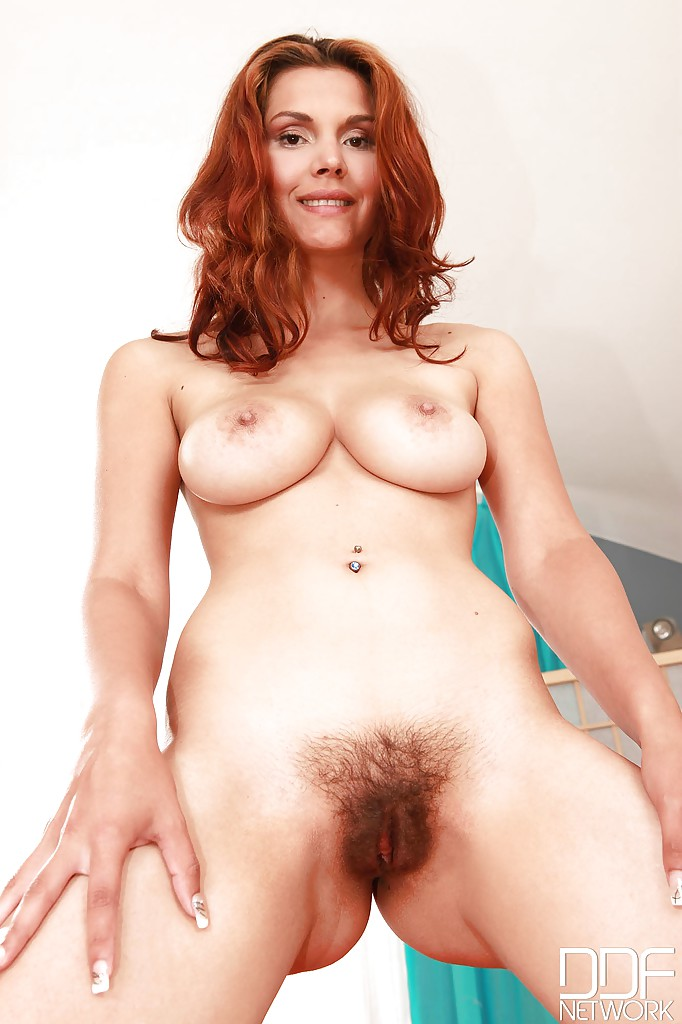 are not busty african babe gets a massive cumshot variant does not approach