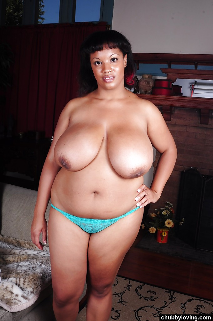 Mature Bbw Ebony Monster Dick