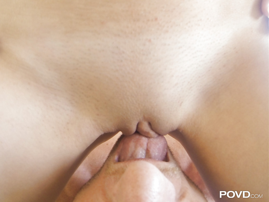 Close up hard sex