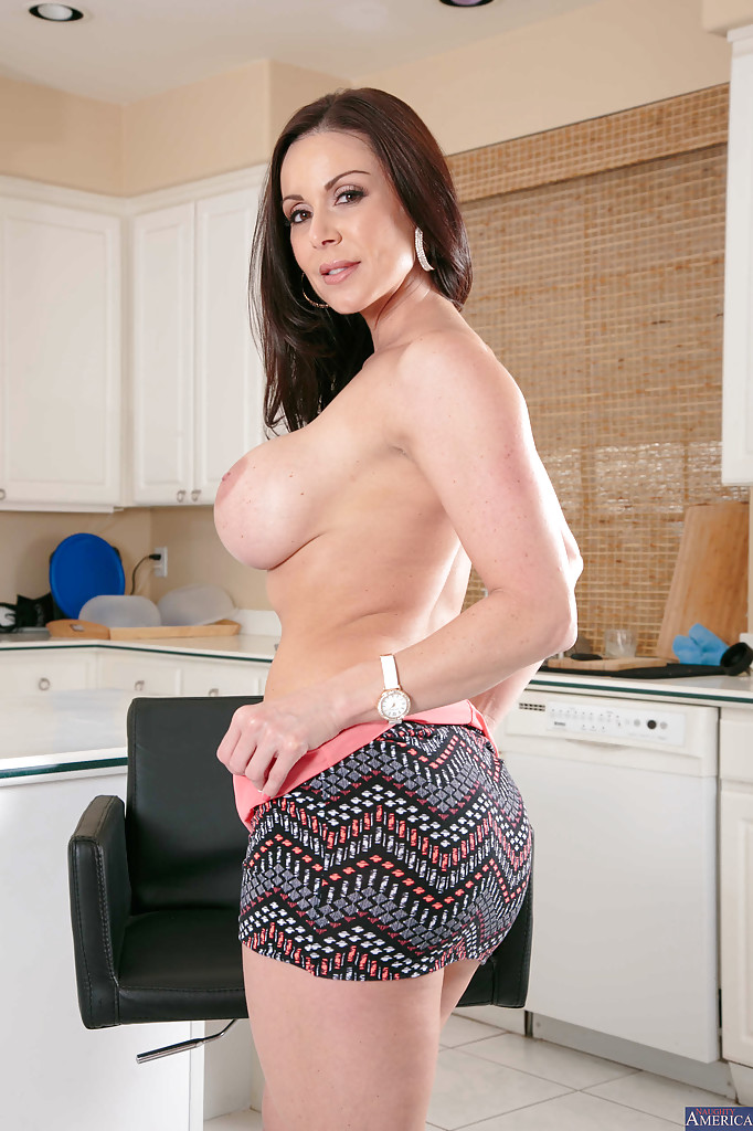 Theme, will milf with big tits for