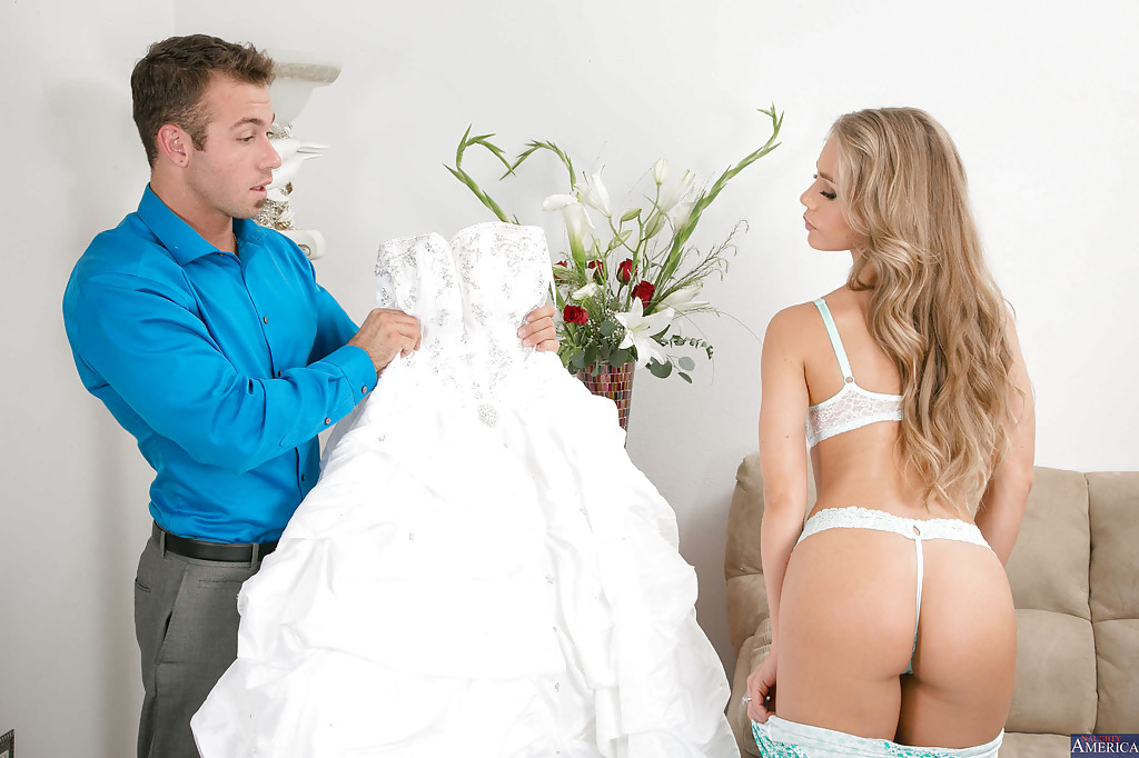 wedding-pussy-picture-and-lesbian
