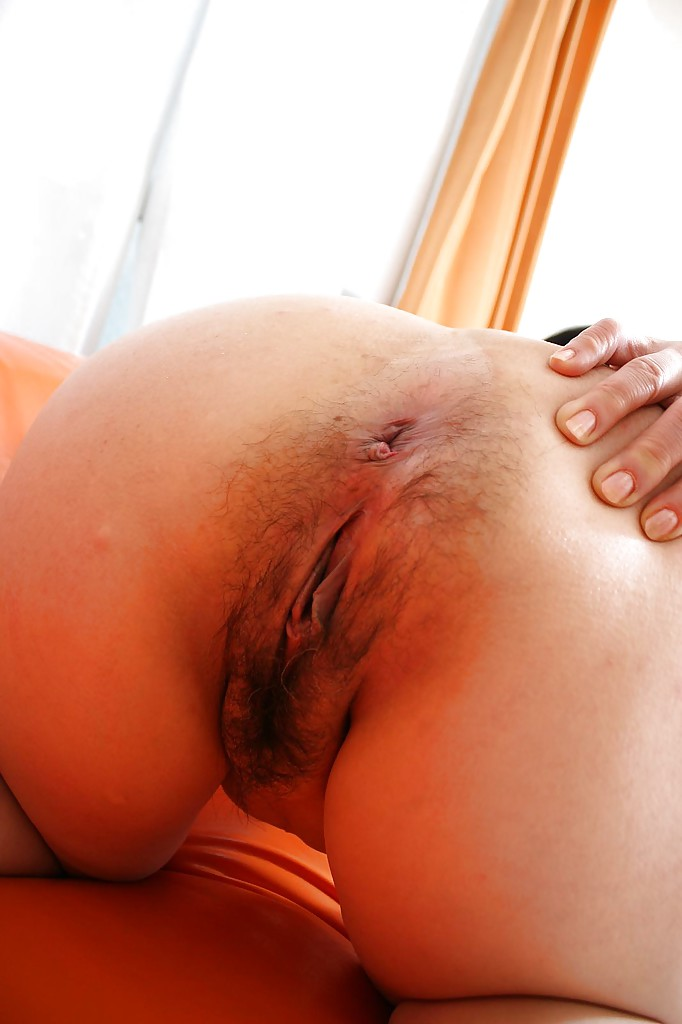 Hot seattle hairy pussy girl