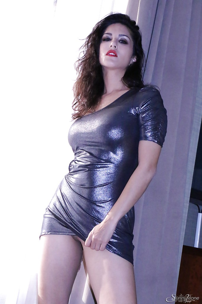 naturalbigtits-wet-dress