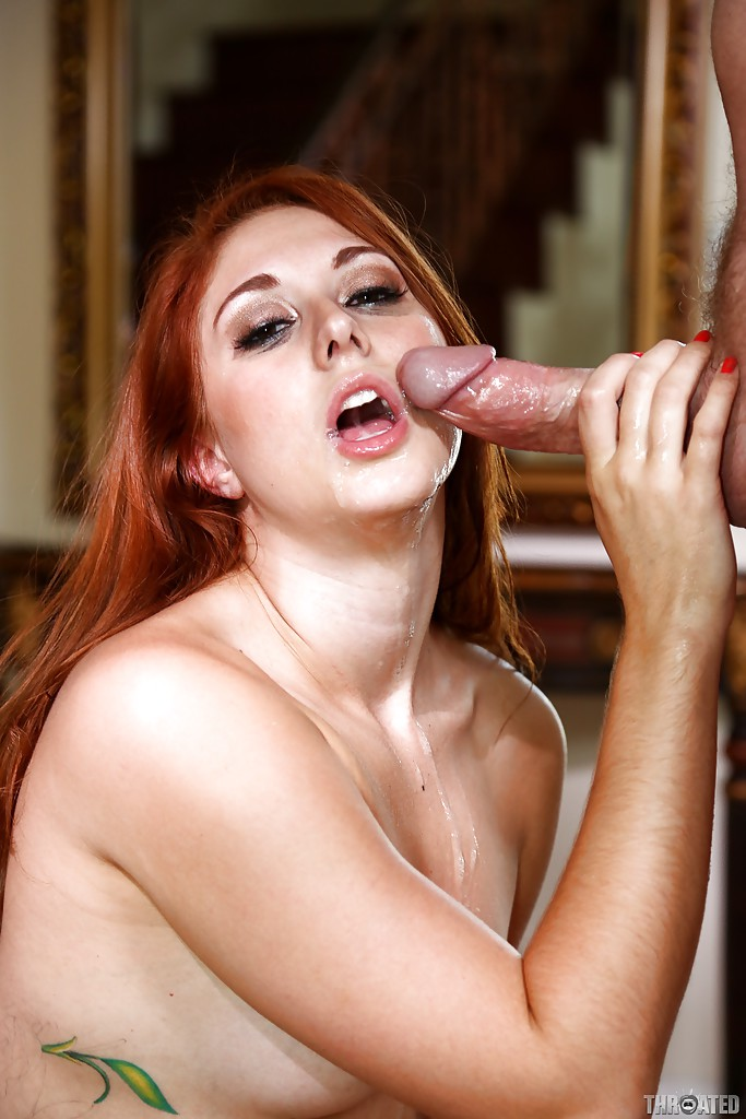 Older woman handjob redtube