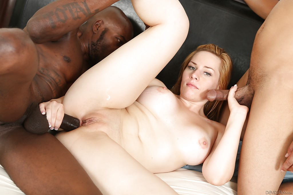 Veronica holey fuck
