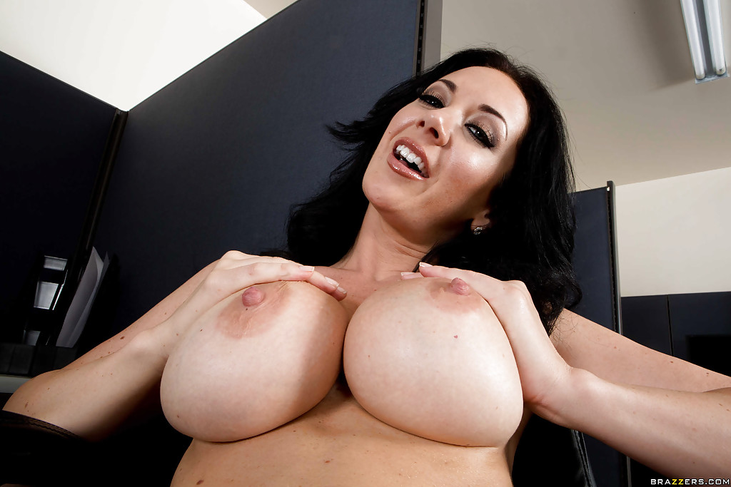Not absolutely Jayden jaymes big tits congratulate, the