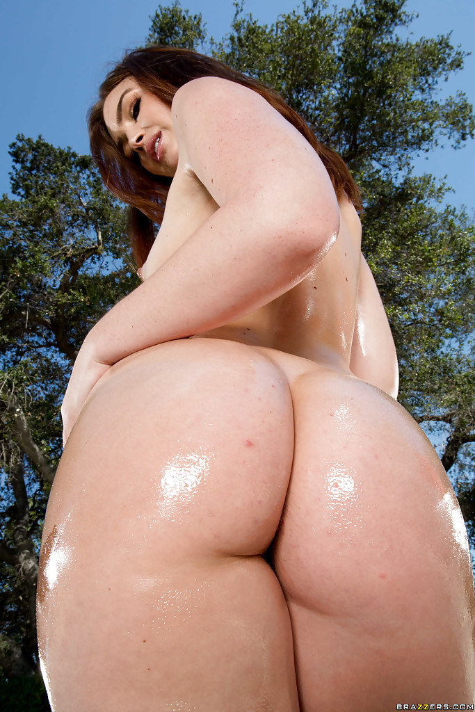 big-wet-white-ass