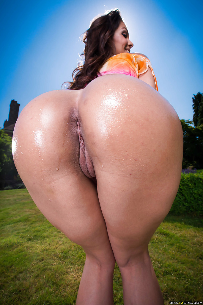 Think, that Big booties mexican pictures final, sorry