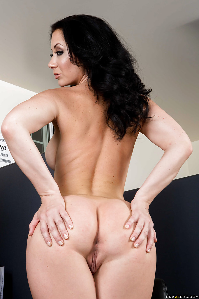 Happens. can Jayden jaymes shows off tits removed