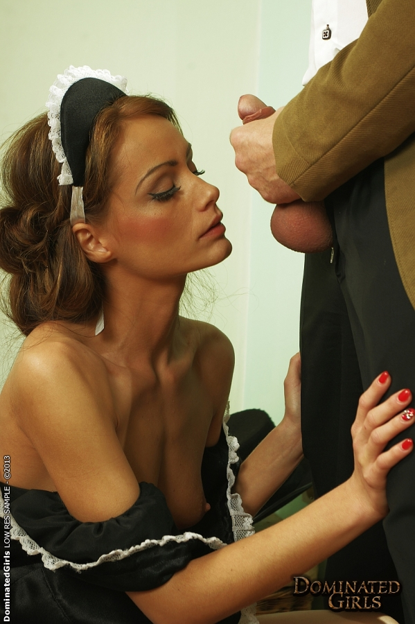College have seks naked with housemaid nude