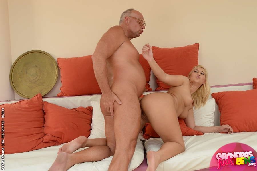Virgin-Teens Peru Guy Fuck Girl Nude