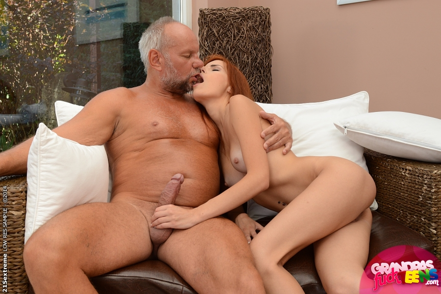 fresh-young-fuck-oldman-naked-milf-wide