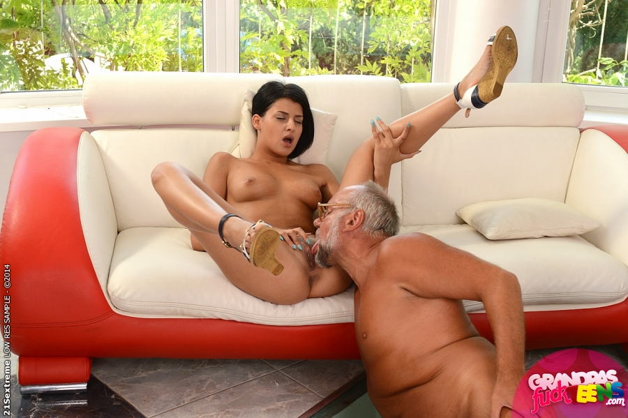 valuable aletta ocean dominated bdsm something is. Clearly