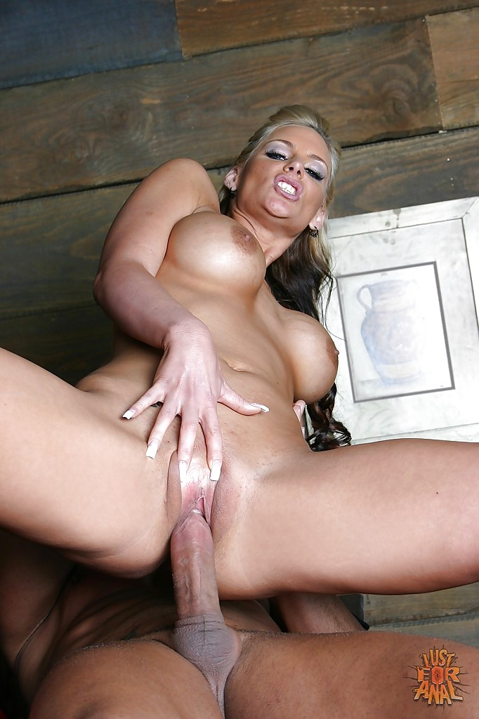 Not torture. Blonde tight pussy rammed hard