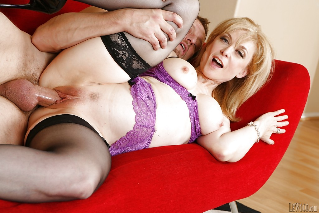 Father in law use his wife