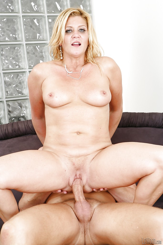 Much ginger lynn pornstar pity