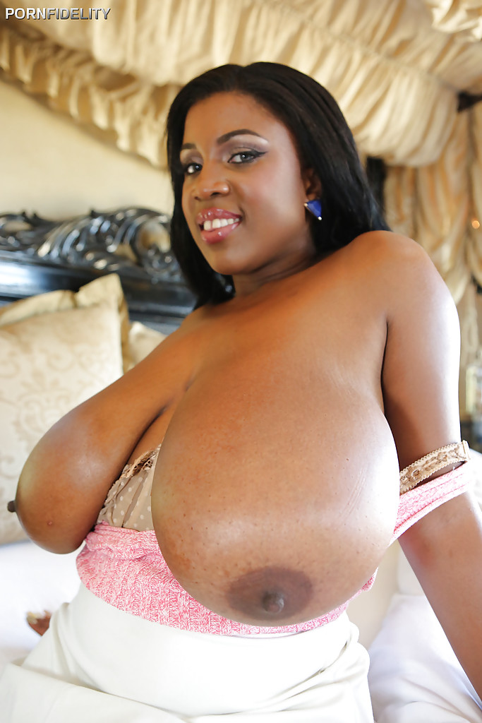 Logically Big black tits maserati xxx have