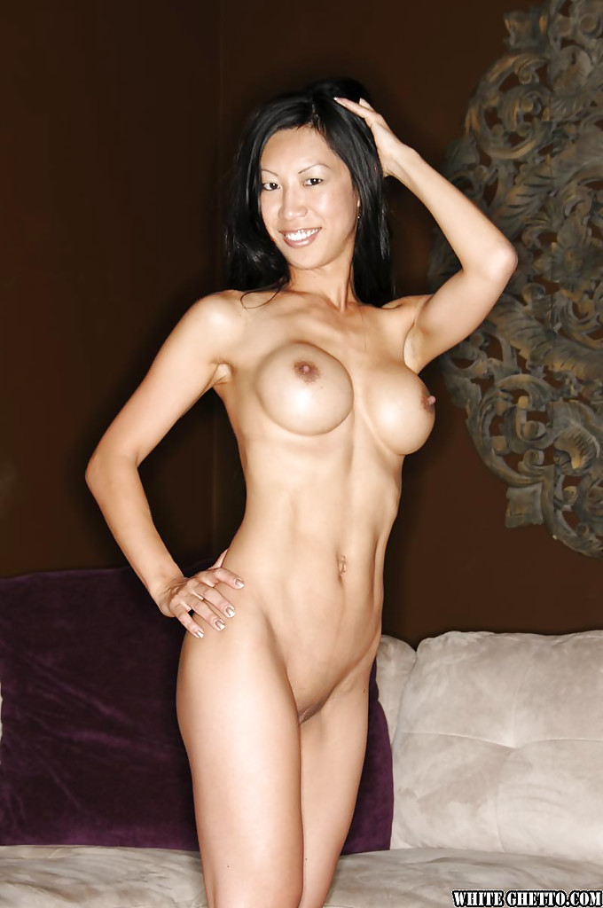 Best of 14 Old Asian Huge Tits