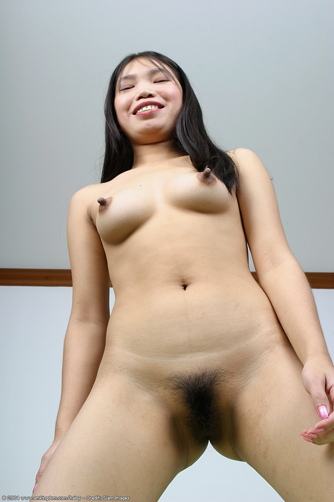 Big butt mature tube