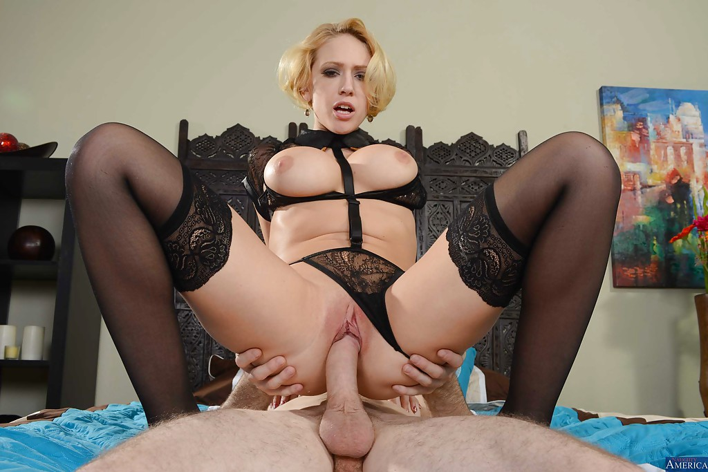 Light-haired nymph with king-size bosoms Kagney Linn Karter have her derriere bashed hard-core porn photo #322280154 | Diary of a Nanny, Kagney Linn Karter, Ass, Ass Fucking, Big Tits, Blonde, Close Up, Cowgirl, Cumshot, Facial, Hardcore, Lingerie, Nipples, Panties, Pussy Licking, Shaved, Stockings, mobile porn