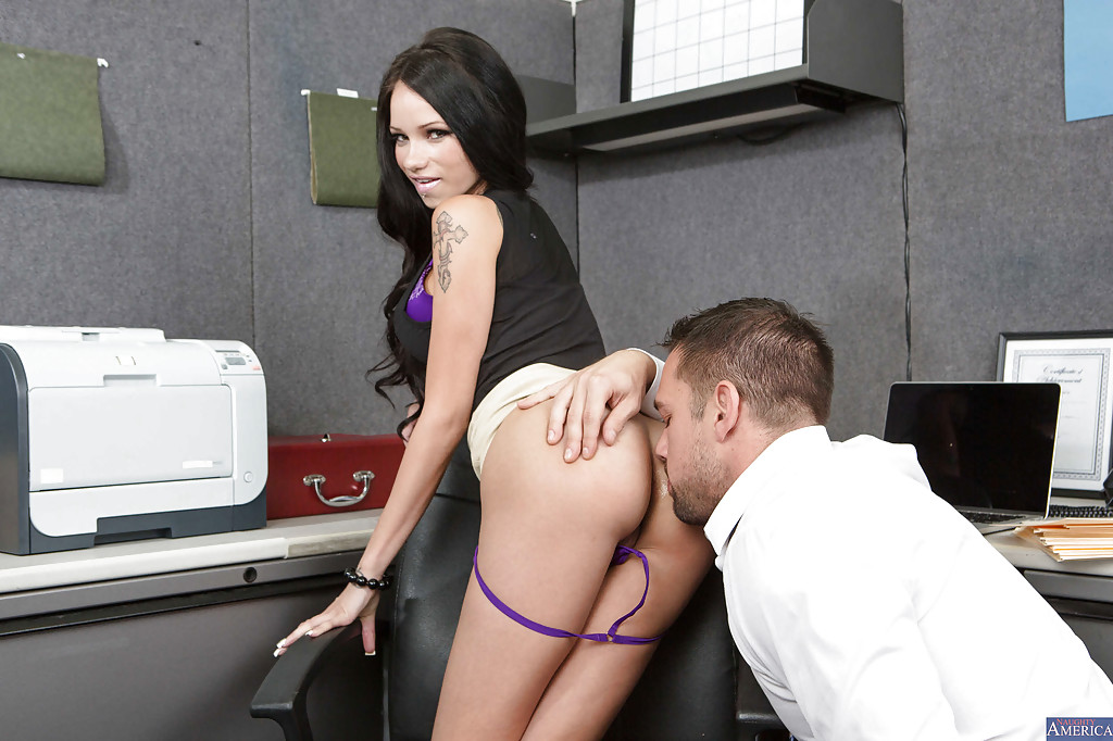 Naughty Office Free Office Porn Videos