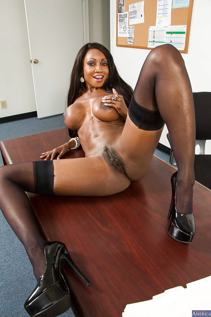 ebony-office-girl-sex-psy-and-girl-porn