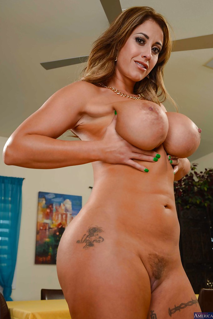 Remarkable, rather Hot mom big ass porn remarkable, this