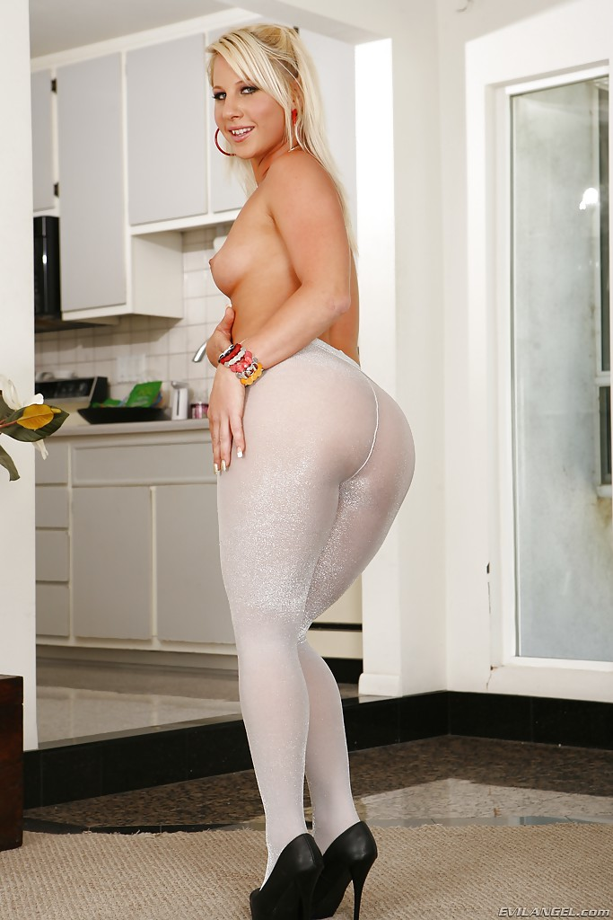 Precisely, you See through yoga pants undressing gallery sorry, that