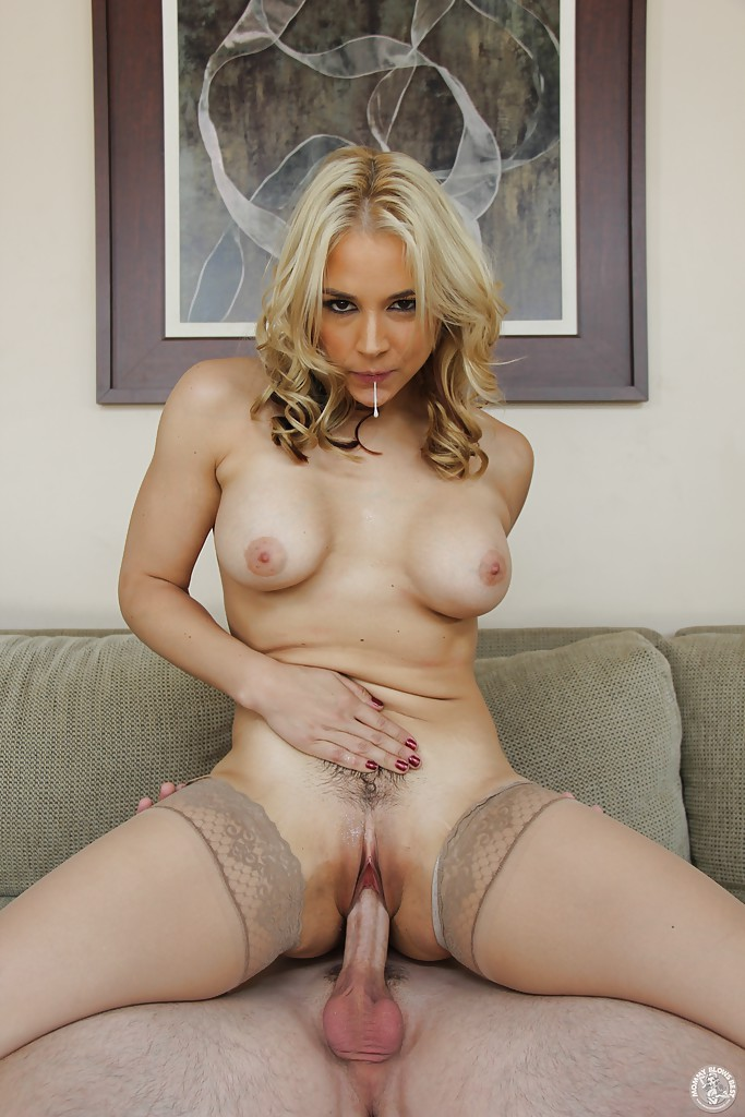 Remarkable Naked hot mom stockings