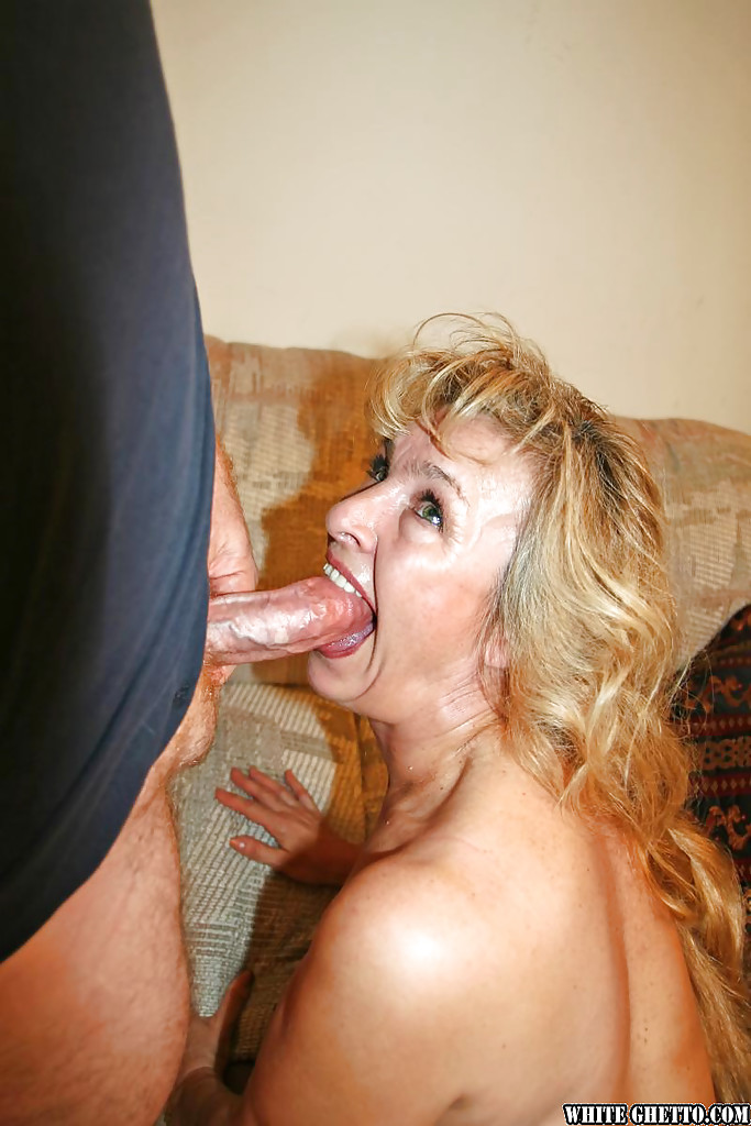 Cum on her tongue compilation 9 what your man really wants - 3 part 3