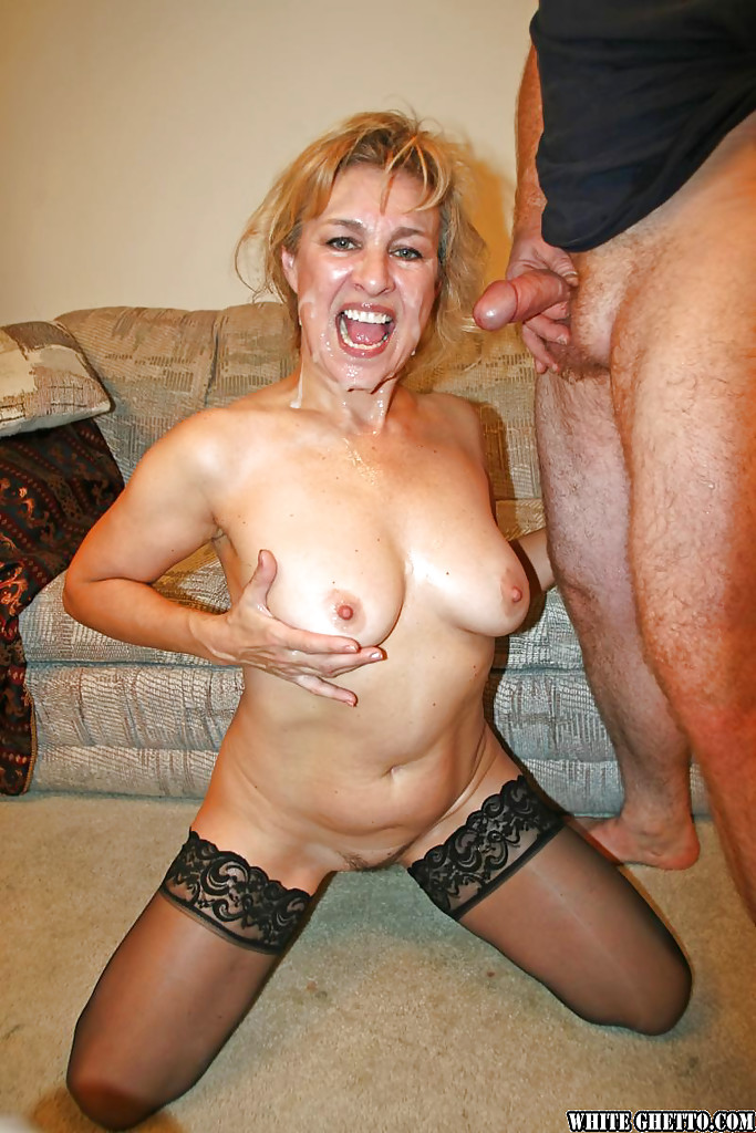 speaking, recommend you mature slut rides huge cock on the floor phrase simply excellent