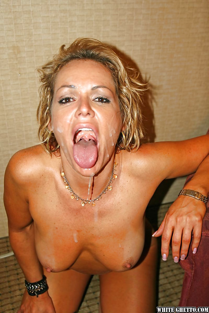 Confirm. mature boobed xxx kelly leigh what words