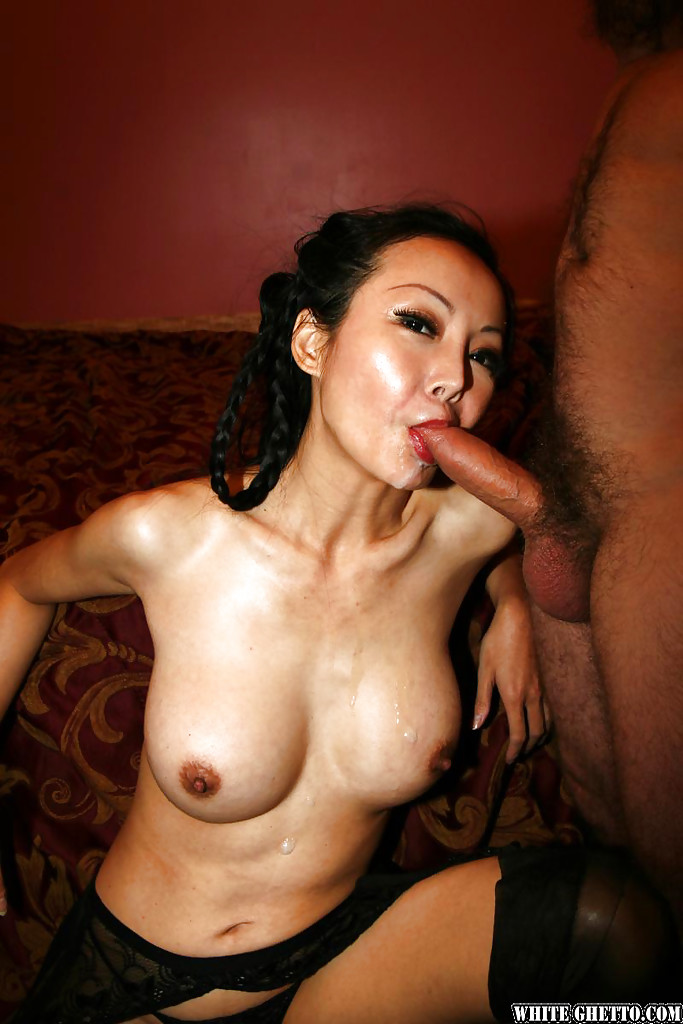 Mature Asian Sex Picture