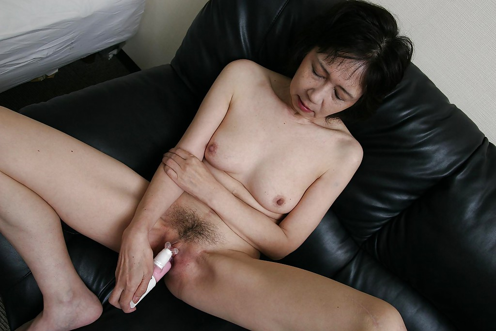Asian sissy doctor messy