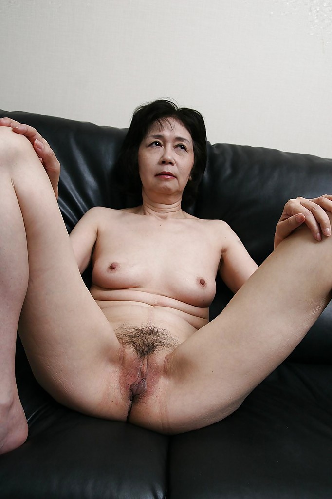 Asian Pussy Video