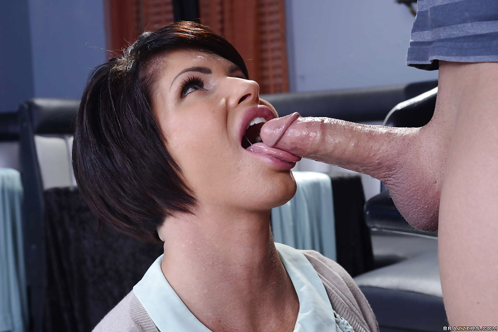 Best blowjob pictures