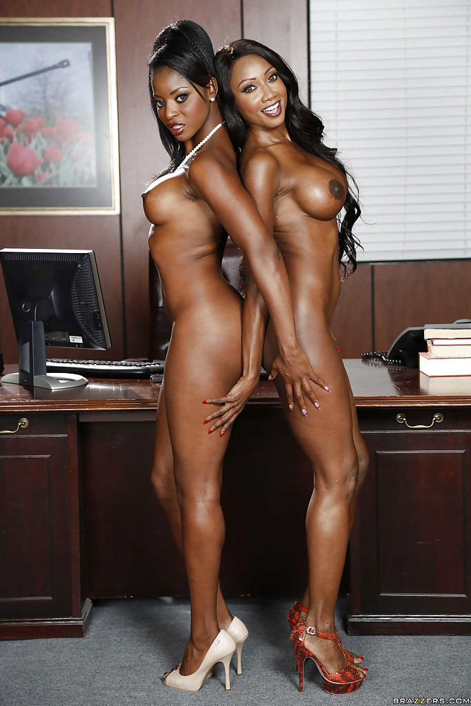 Free ebony interacial sex videos