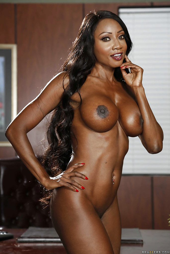 Such casual ebony mature porn picture galleries with you