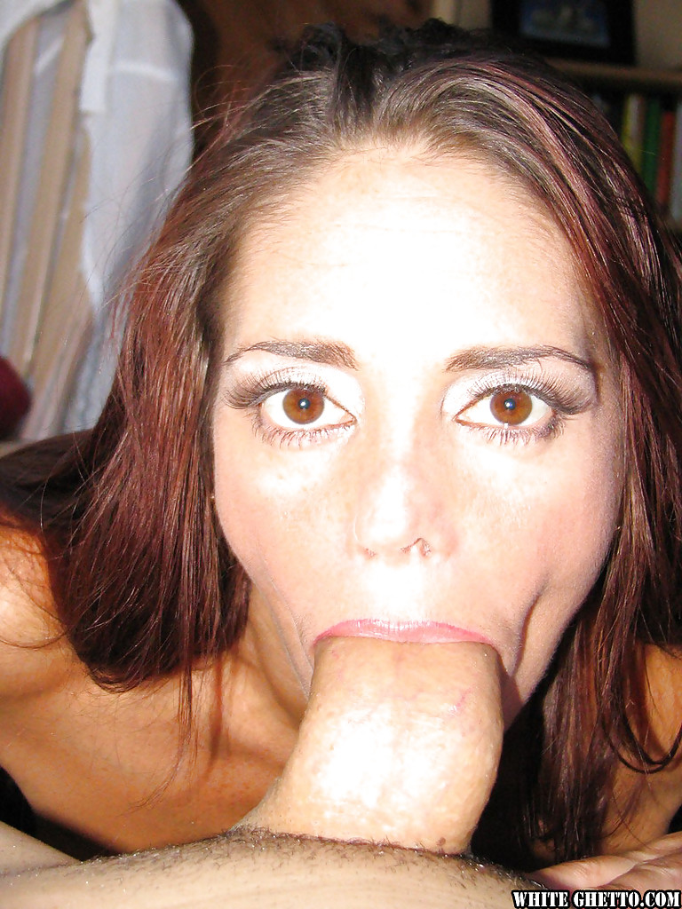 Blow job pic hunter