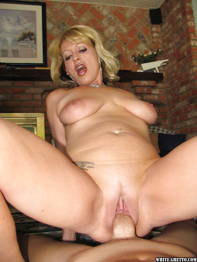 You Huge tit granny hard fucked slutload
