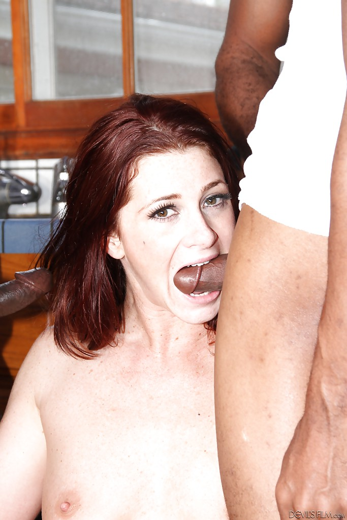 wesley-pipes-fucking-pics-pussy-sex-vidios-manand-woman