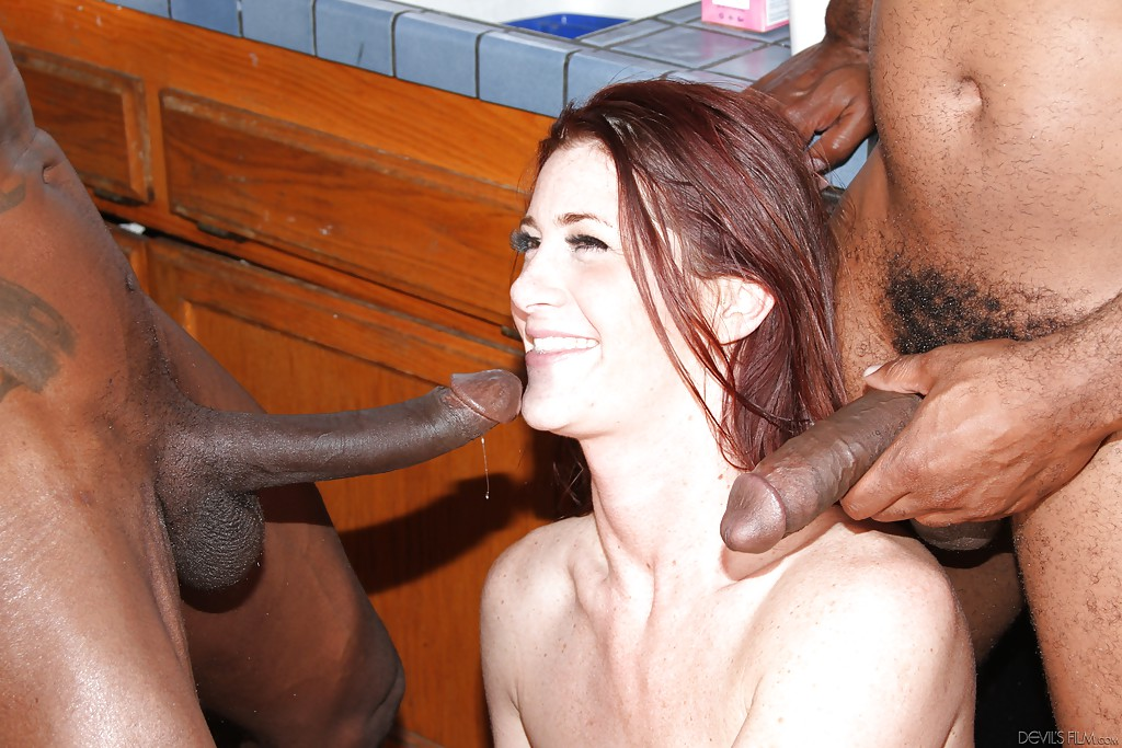 Wesley pipes interracial