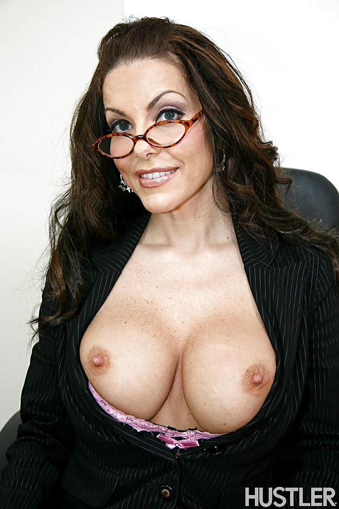 Sexy tits pussy dick